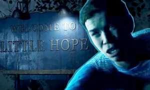 Zapowiedź Little Hope w Man of Medan – oby twórcy nie skończyli jak Telltale