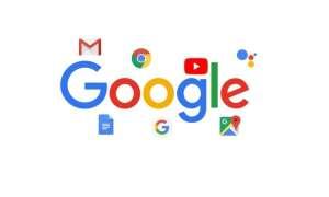 Google zapłaci prawie miliard euro Francji