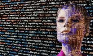 Zasady dla sztucznej inteligencji coraz bliżej