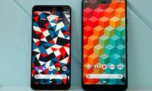 Google właśnie naprawiło jeden z największych problemów Androida