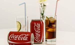 Nawet napoje dietetyczne powiązane są ze zwiększonym ryzykiem wczesnej śmierci
