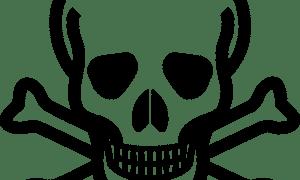 Jaka choroba prowadzi w rankingu śmierci?
