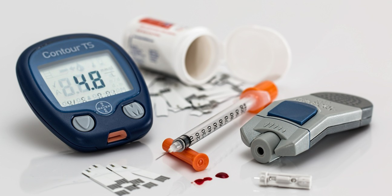 Niski wzrost, choroby Niski wzrost, cukrzyca Niski wzrost, cukrzyca typu 2 Niski wzrost, skutki Niski wzrost