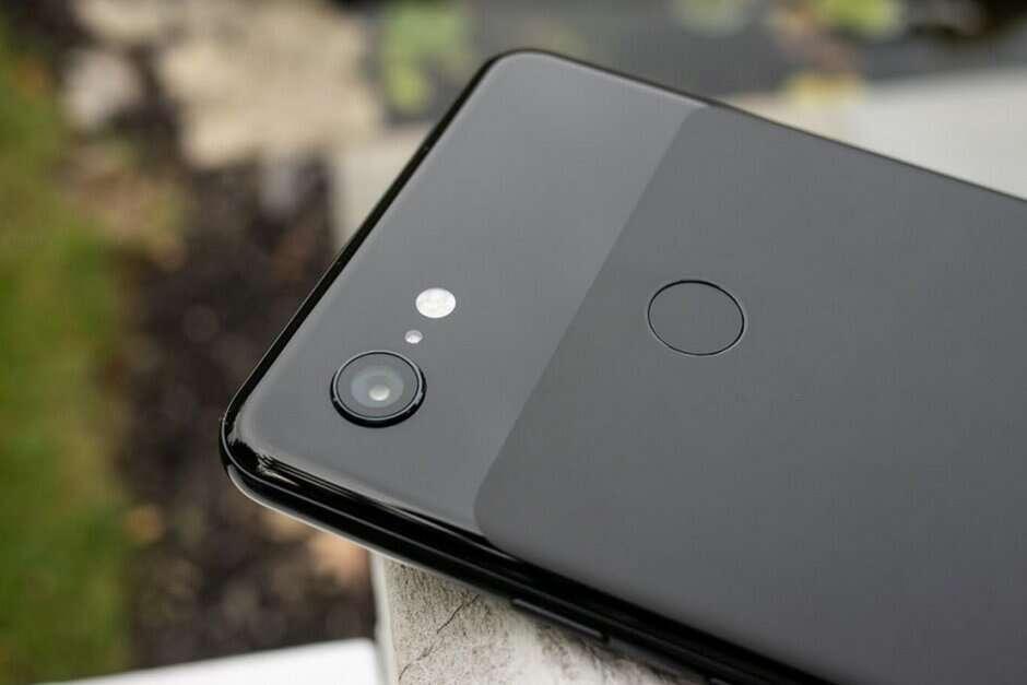 Google, Android 10, funkcje Android 10, odblokowywanie Android 10, ekran Android 10, wybudzanie Android 10, wybudzanie ekranu Android 10,