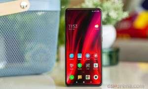 Xiaomi obiecuje Androida 10 dla Mi 9T