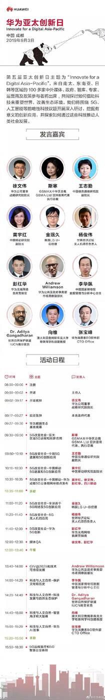 Huawei, stacje bazowe Huawei, stacje bazowe 5G Huawei, 5G Huawei, sieć 5G Huawei, kontrakty Huawei, kontrakty 5G Huawei,