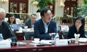 Huawei rozważa sprzedaż technologii 5G firmie spoza Azji