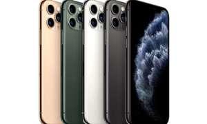 Apple może mocno stracić na rynku chińskim