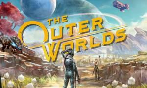 Japońskie wideo o The Outer Worlds nie zmienia mojego zdania o grze