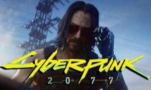 Nieliniowość Cyberpunk 2077 – jak nasze pochodzenie wpłynie na dialogi?