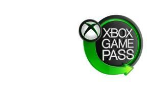 Niemalże nowe gry w Xbox Game Pass – Microsoft rozwija usługę!