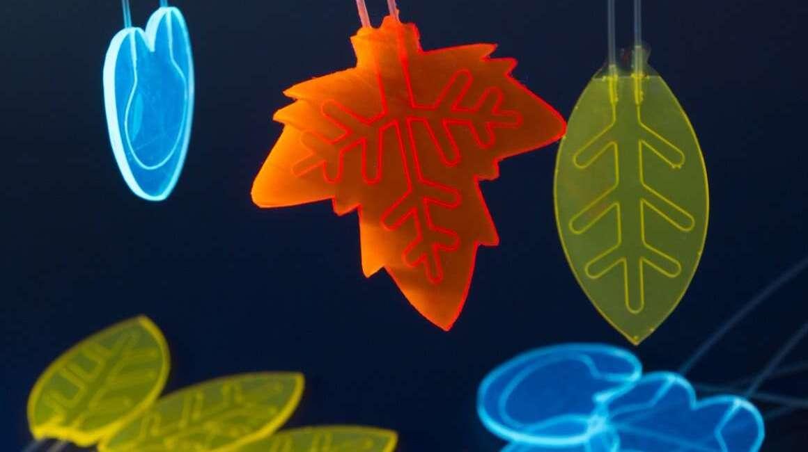 Sztuczny liść, działający Sztuczny liść, leki Sztuczny liść, wytwarzanie leków Sztuczny liść, działanie Sztuczny liść