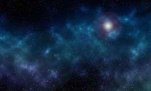 Być może odkryto tajemniczą siłę utrzymującą Wszechświat