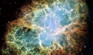 Ten pulsar potwierdza ogólną teorię względności Einsteina