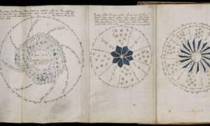 Tajemniczy manuskrypt Wojnicza nadal pozostaje nierozszyfrowany