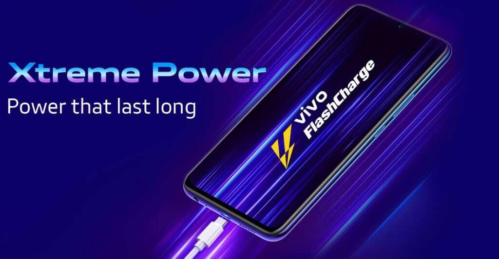 Vivo V17 Pro, render Vivo V17 Pro, aparat Vivo V17 Pro, aparaty Vivo V17 Pro, wygląd Vivo V17 Pro, design Vivo V17 Pro