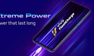 Nowy render zdradza aparaty Vivo V17 Pro