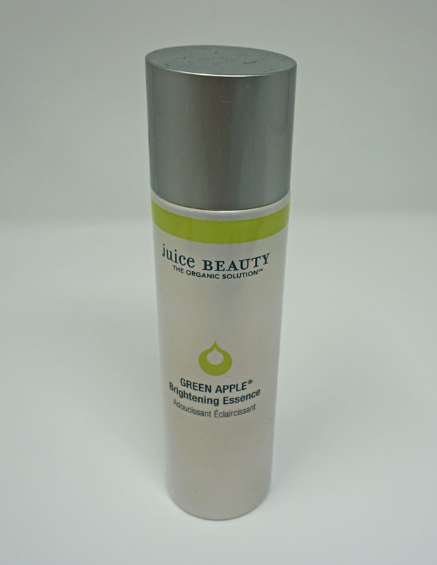 Juice Beauty Brightening Essence