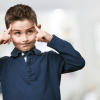 Why your child doesn't listen to you