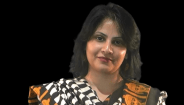 Dr Debmita Dutta Parenting and Wellness Consultant