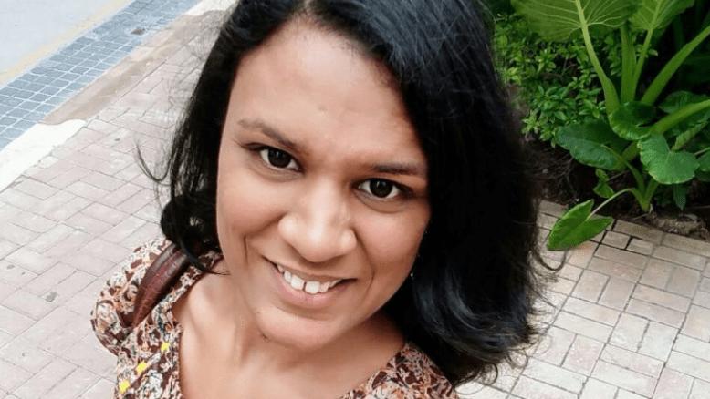 5 Breastfeeding myths busted with Anupama Dalmia