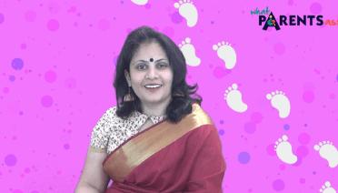 what to do about vomiting in pregnancy by dr debmita dutta