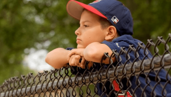 Extracurricular activities for your child - things to keep in mind