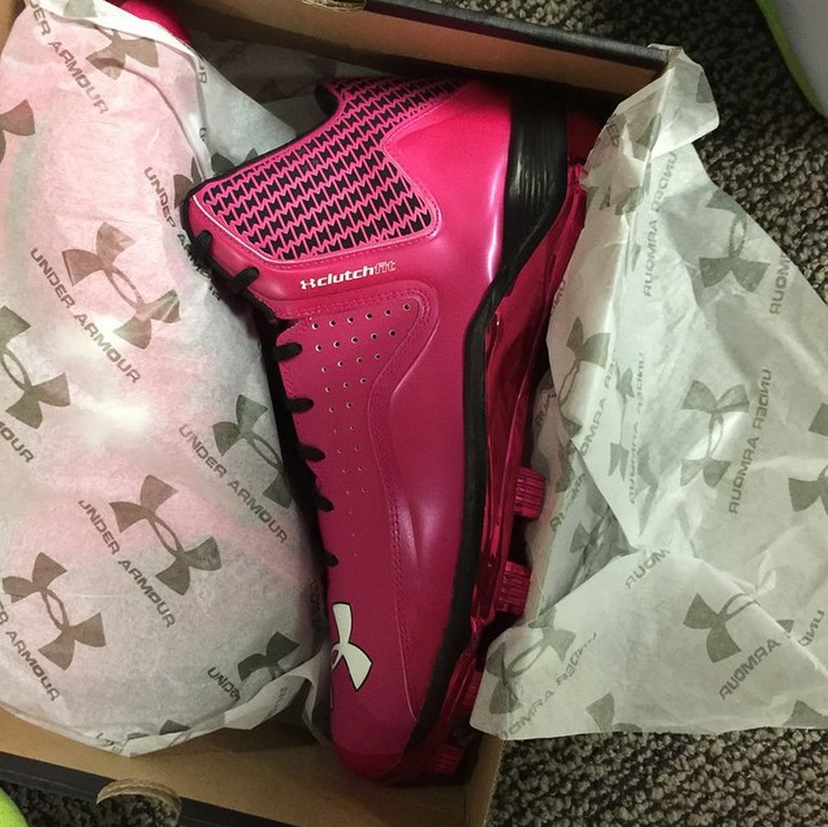 wil-myers-under-armour-yard-mothers-day