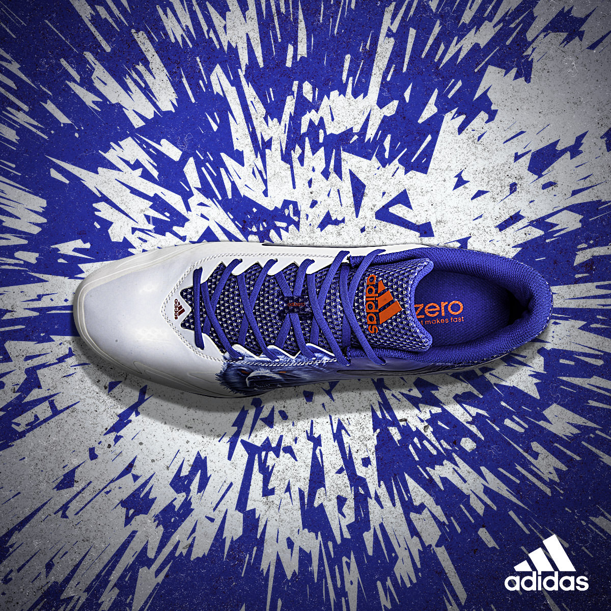adidas_Baseball_Kris_Bryant_Uncaged_Bear_Top