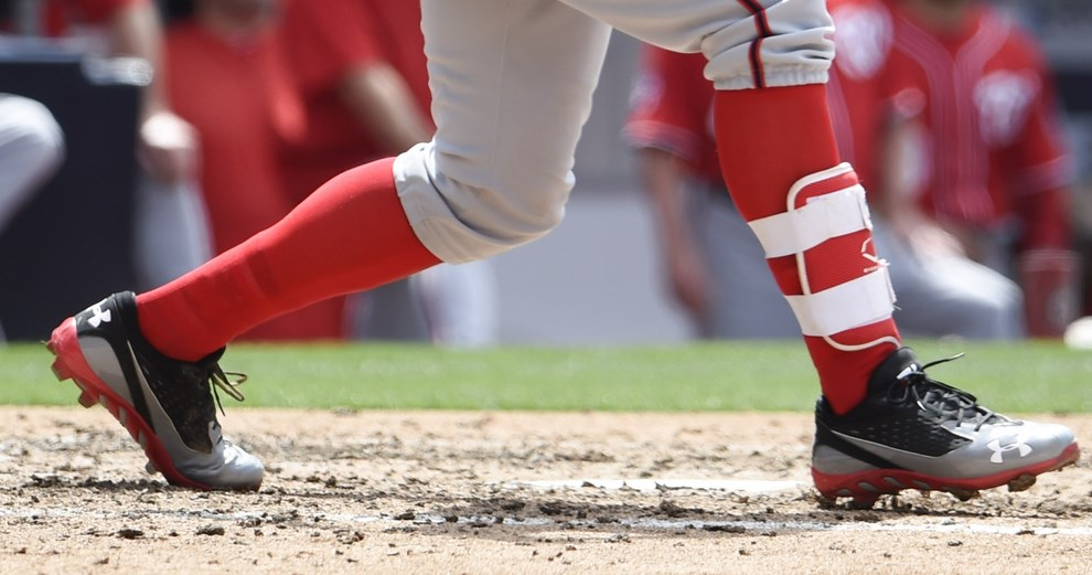 bryce-harper-cleats-2