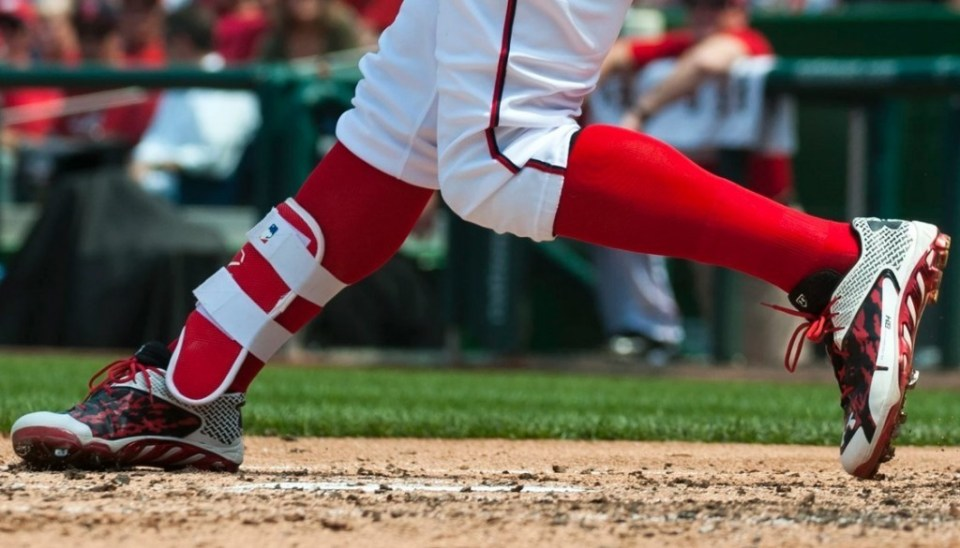 bryce-harper-cleats