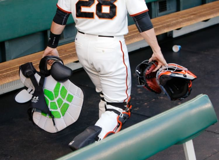 buster-posey-unequal-gear