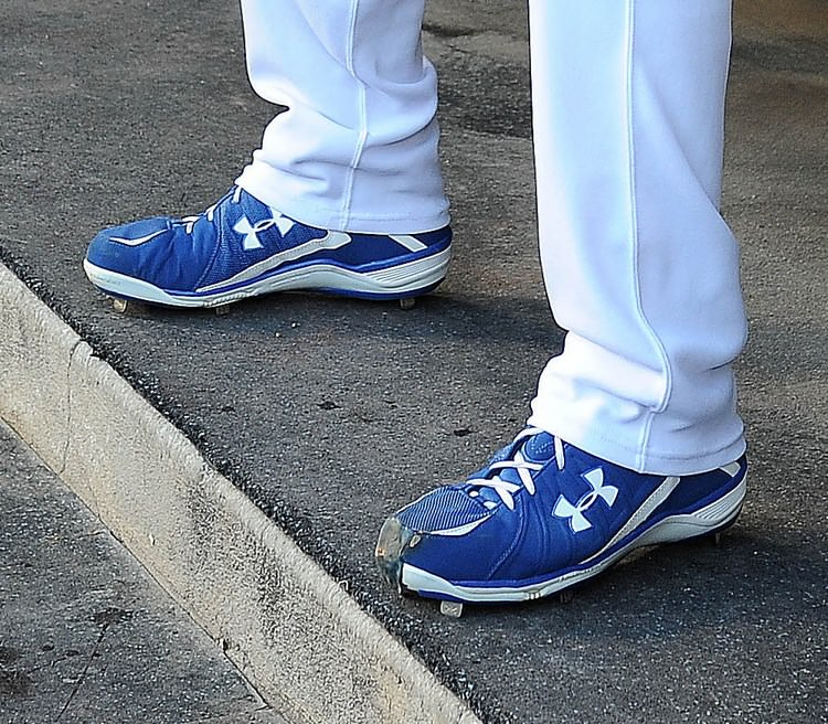 clayton-kershaw-best-mlb-cleats-2