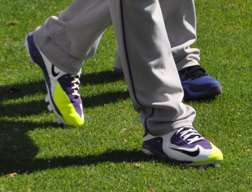 troy-tulowitzki-nike-air-mvp-pro-cleats
