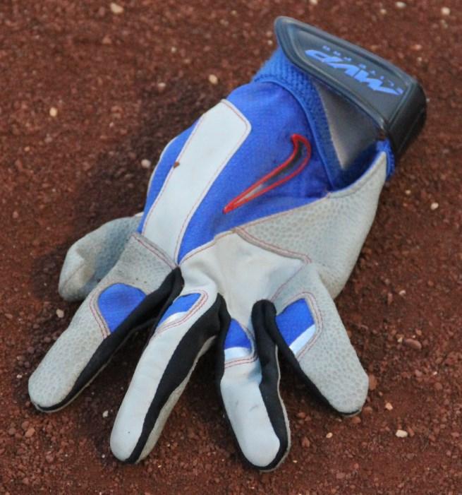 adrian-beltre-nike-mvp-elite-pro-batting-gloves