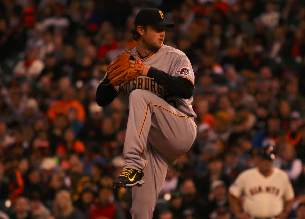 gerrit-cole-pitching
