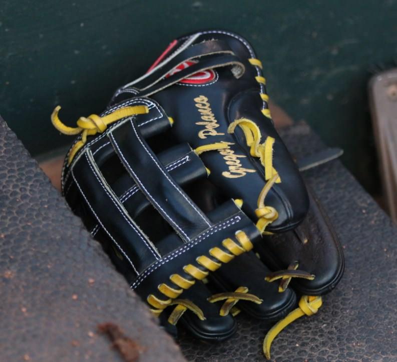 gregory-polanco-rawlings-h-web-glove
