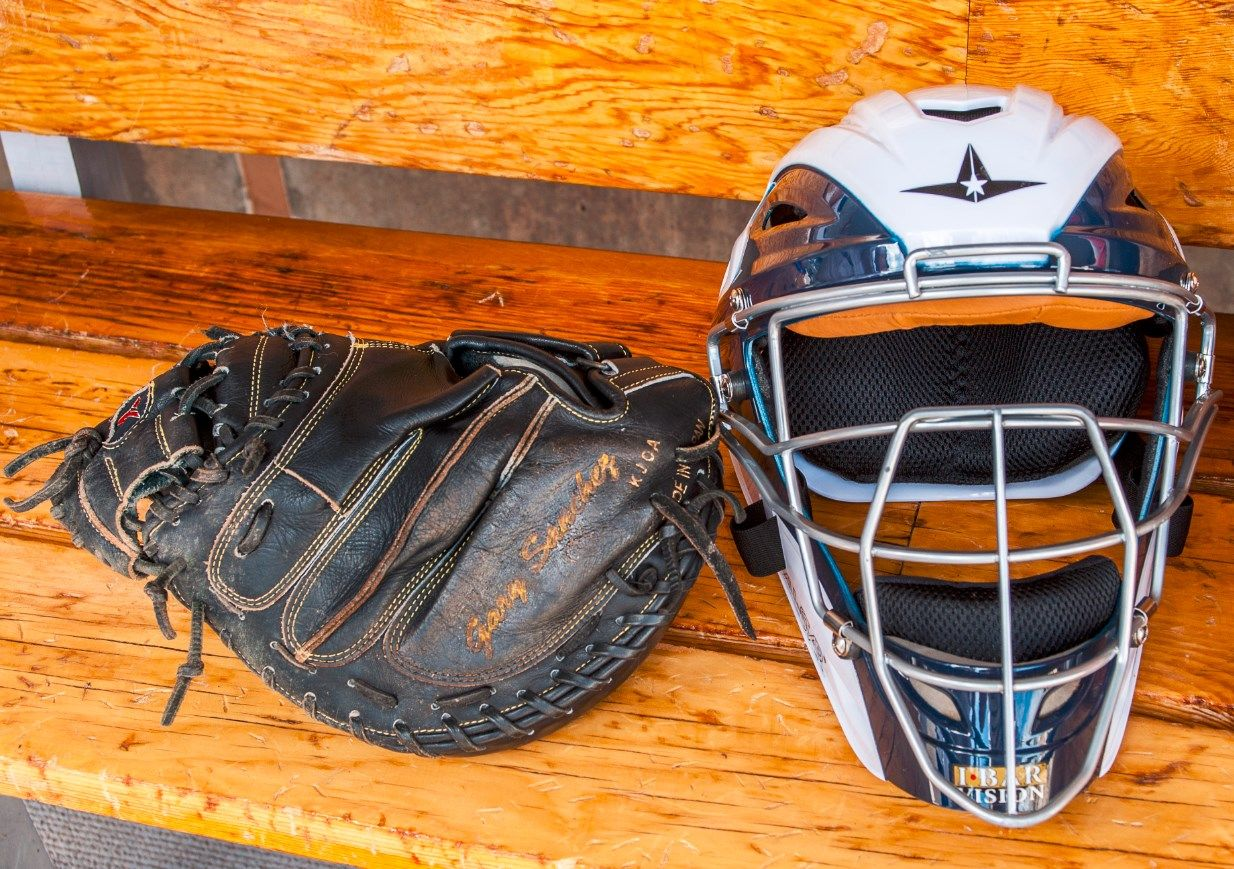 gary-sanchez-all-star-glove-helmet-compressor