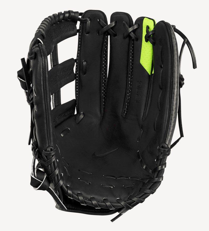 Nike-MVP-Select-H-Web-Glove