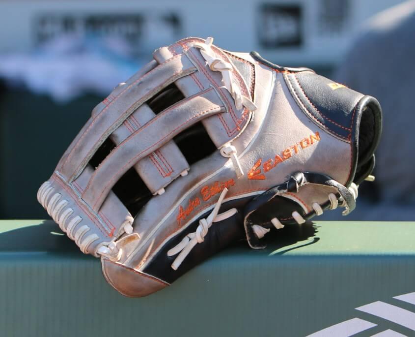andre-ethier-easton-glove