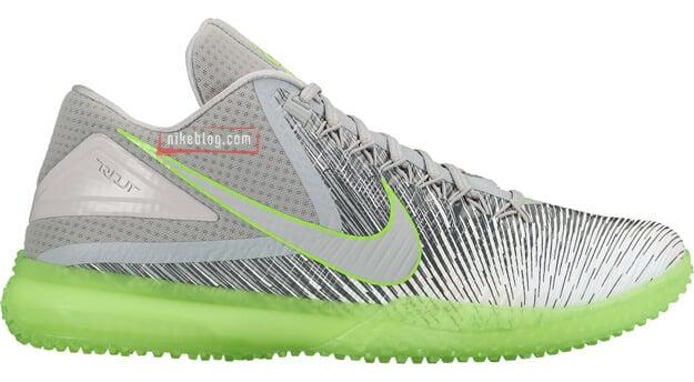 Nike-Air-Zoom-Trout-3-Turf-4