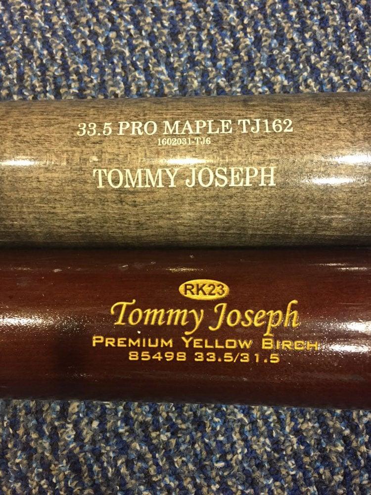 Tommy-Joseph-Bats-2