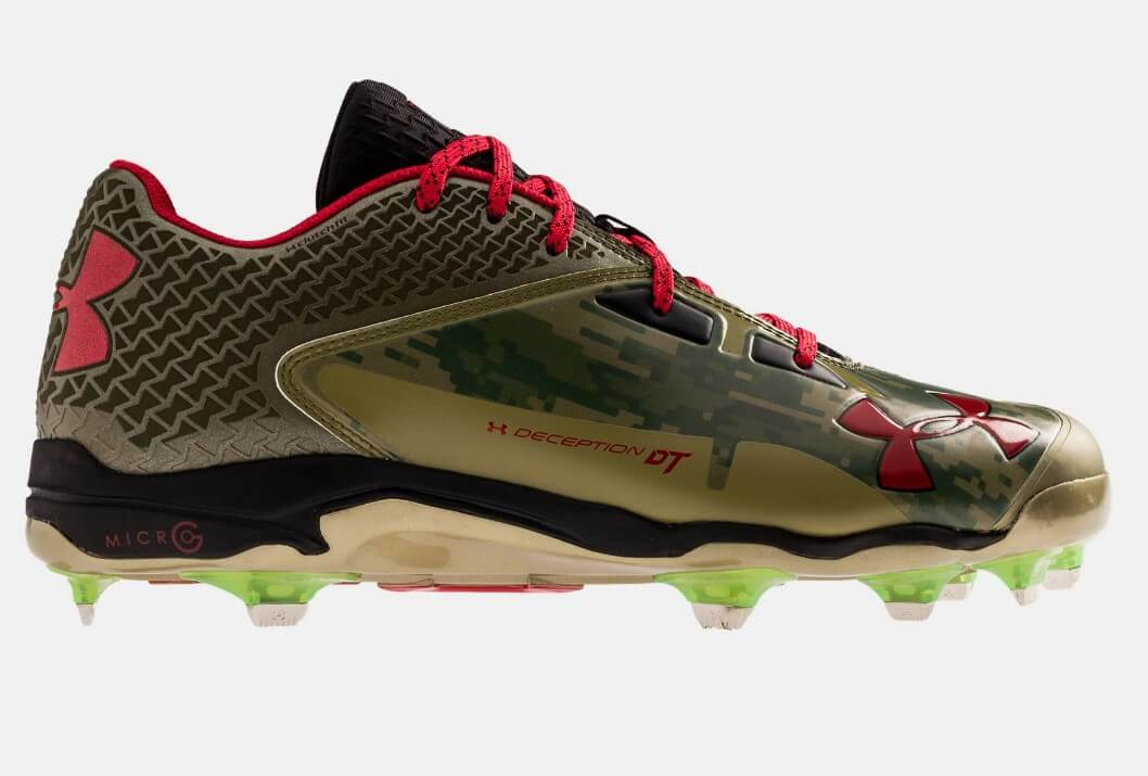 044f1c29d You can get the Deception DT Memorial Day cleats here.