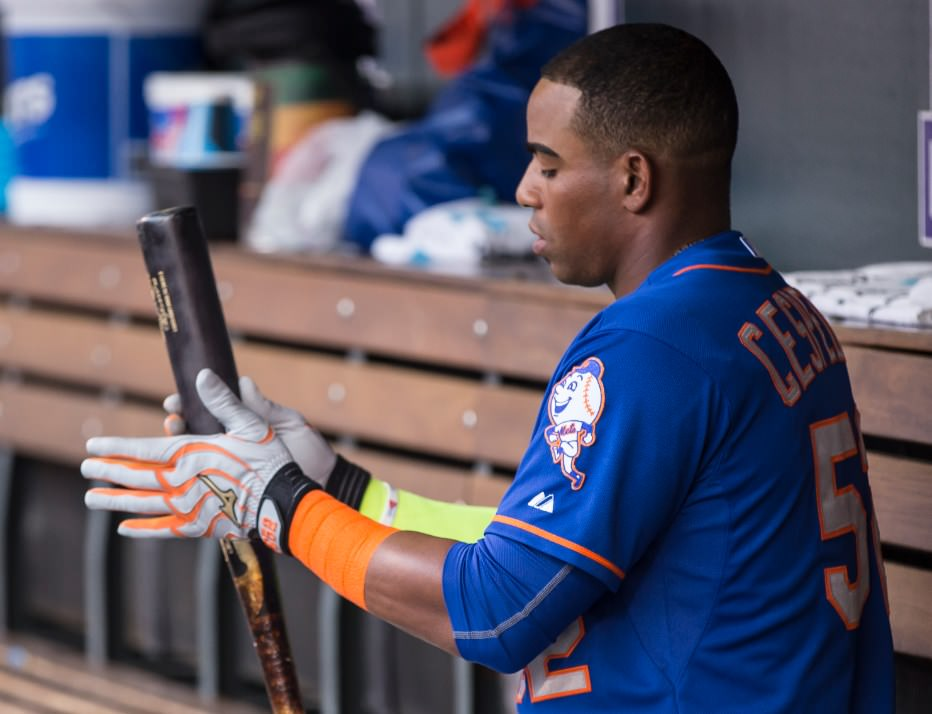 yoenis-cespedes-mizuno-global-elite-batting-gloves