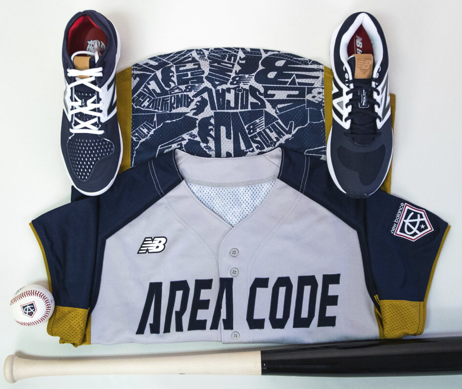 Brewers Jerseys Area Code Games