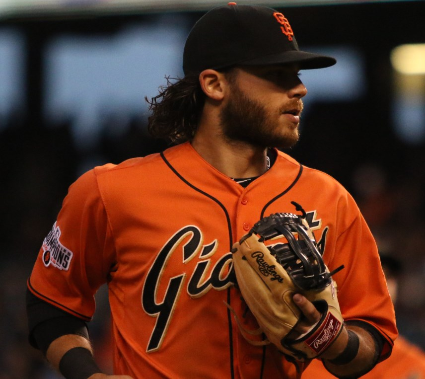 brandon-crawford-rawlings-glove-2