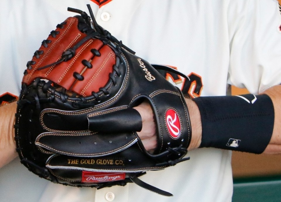 buster-posey-glove-evoshield-wrist-guard