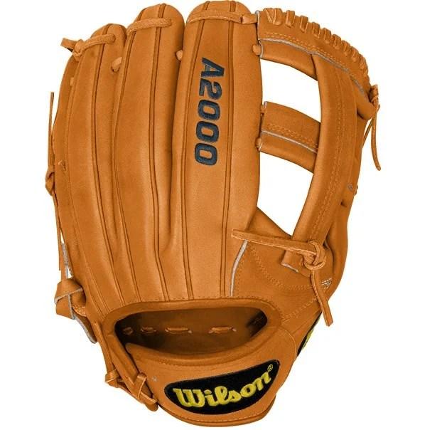 evan-longoria-wilson-a2000-el3-glove