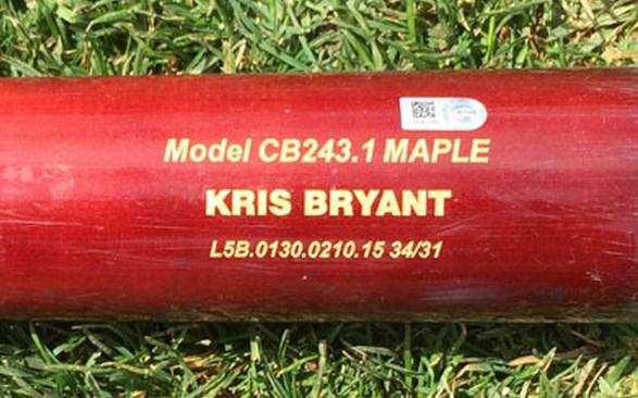 kris-bryant-chandler-cb243-maple-bat-2