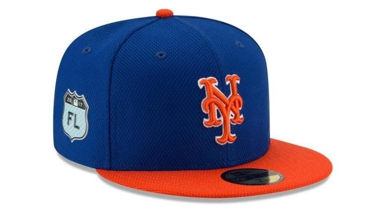 new-york-mets-st-hat-2017